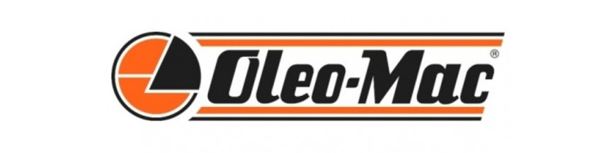 OLEO - MAC