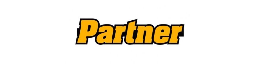 PARTNER - PAULAN