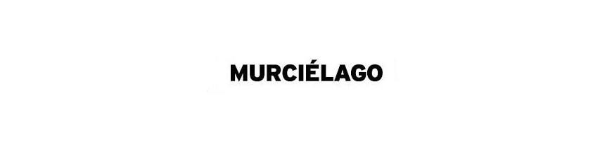 MURCIÉLAGO AS155